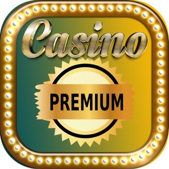 Crazy AAA Slotstown - Free Play Real Las Vegas
