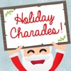 Holiday Charades! - iPadアプリ