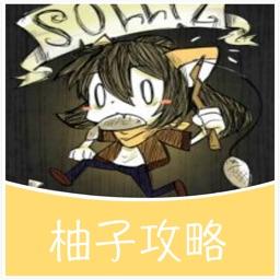 柚子游戏攻略 for 饥荒
