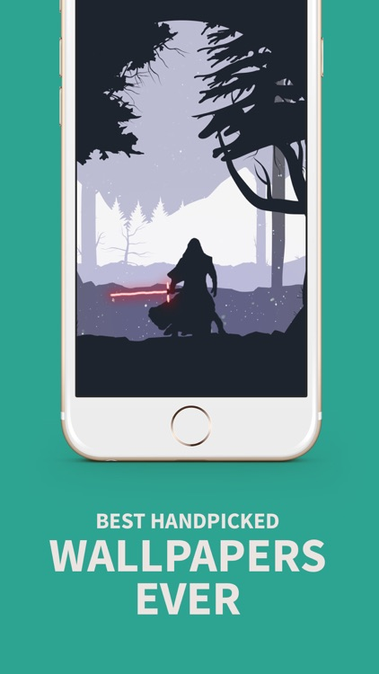 Wallpapers for Star Wars Edition Free HD