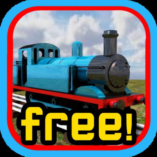 超级火车免费