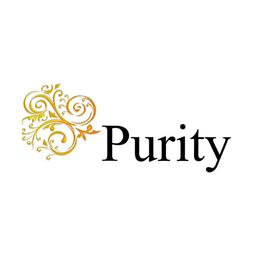 Purity Hair And Beauty