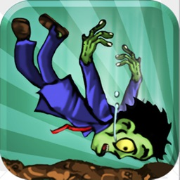 Zombie Killer On Road - Top Zombie Shooting Game