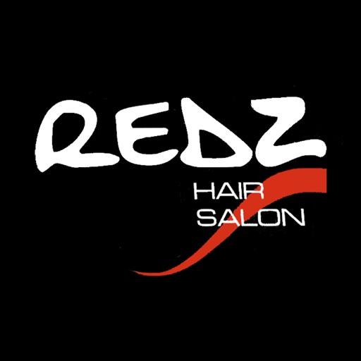 Redz Hair Salon
