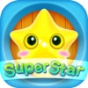 超级星星爱消除:我的免费中文版萌萌消游戏