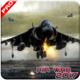 Modern Jet-Fighter : Air War