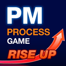 PM Process Game