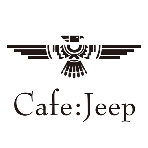 Cafe Jeep(カフェ ジープ)