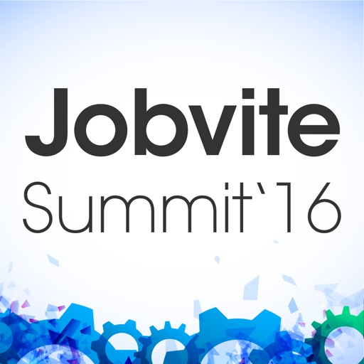 Jobvite Summit'16