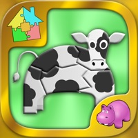 Codes for Farm Jigsaw Puzzle - Animals and Plants Hack