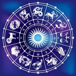 Daily Horoscope 2017.
