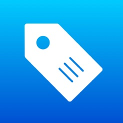 Next for iPad - Track your expenses and finances