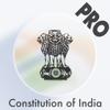 Constitution of India Pro