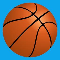 Basketball Tournament Maker Cloud