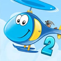 Codes for Tap Copter 2-tap your helicopter flying higher Hack