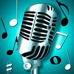 Le kit male voices