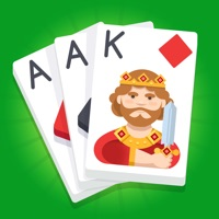 Codes for Solitaire - World Tour Hack