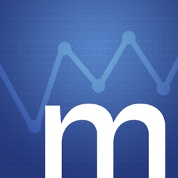 Metrics - Profile Analysis & Analytics for Facebook