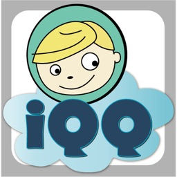 iQ Test - The Real iQQ Memory Meter and Brain Teaser