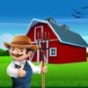 楽しいシミュレータゲーム 最高の無料ゲーム 農場シミュレーション - iPhoneアプリ