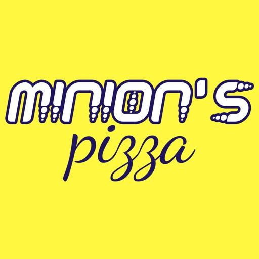 Minion's