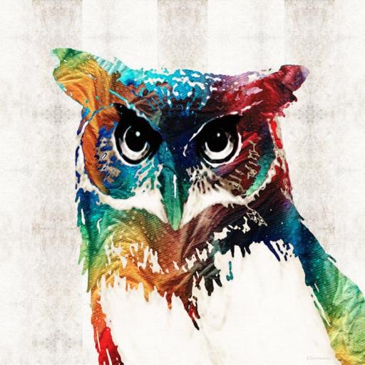 Owls Encyclopedia