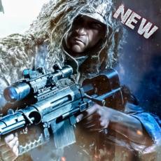 Activities of Counter Commander go games