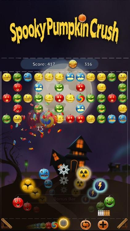 Bubble Shootix screenshot-3