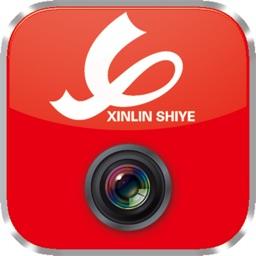 XINLIN FPV
