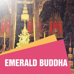 Emerald Buddha Travel Guide