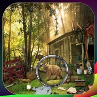 Codes for Hidden Objects Of A Peaceful Valley Farm Hack