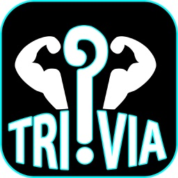 Wrestling Celeibrity Trivia Quiz - Guess The Best Wretlers Of the World