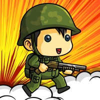 Codes for Tiny Soldier vs Aliens - Adventure Games for Kids Hack