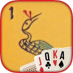 250 Freecell Full Game Deck Solitaire Play Card