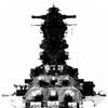 連合艦隊主要艦艇データベース