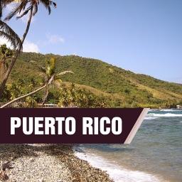 Puerto Rico Tourist Guide