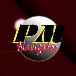 PM Navigator