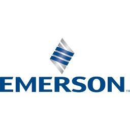 Emerson OEWS