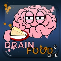 Codes for Brain Food 2 Lite Hack
