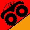 山地自行车骑手:爬上山赛车至尊免费游戏