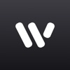 WowPapers - hand-picked HD wallpapers for iPhone