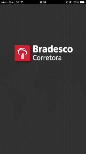 Bradesco Trading on the App Store