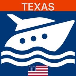 iBoat Texas