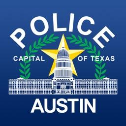 Austin Police Department Mobile