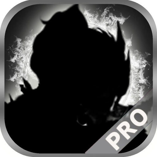 RPG-Shadow Sword Pro