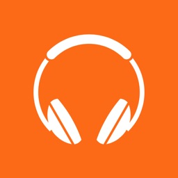 Cloud Music - Unlimited Music Play.er & Song Album
