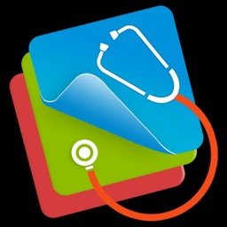 DocLog-Digital doctors logbook
