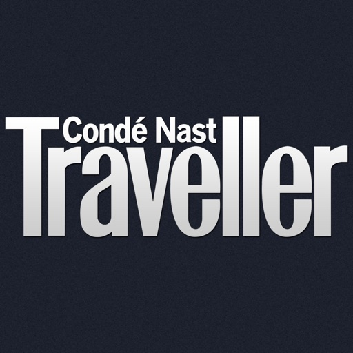 Condé Nast Traveller India