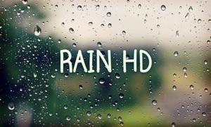 Real Rain HD
