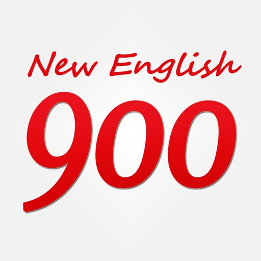 English 900 sentence - learn speaking dictionary by Changcui